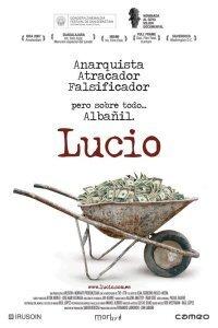 subtitrare Lucio