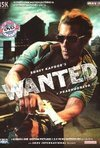Subtitrare Wanted (2009)