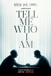 Subtitrare  Tell Me Who I Am (2019)