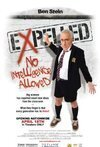 Subtitrare Expelled: No Intelligence Allowed (2008)