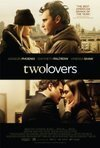 Subtitrare Two Lovers (2008)