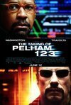 Subtitrare The Taking of Pelham 1 2 3 (2009)