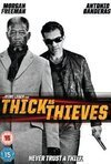 Subtitrare Thick as Thieves (2009)