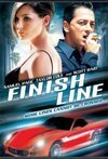 Subtitrare Finish Line (2008) (TV)