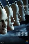 Subtitrare Infected (2008) (TV)