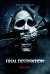 subtitrare The Final Destination 4