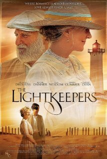 Subtitrare The Lightkeepers (2009)