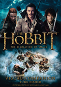 Subtitrare The Hobbit: The Desolation of Smaug (2013)