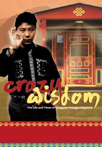 subtitrare Crazy Wisdom: The Life & Times of Chogyam Trungpa Rinpoche
