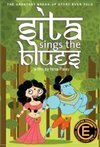 Subtitrare Sita Sings the Blues (2008)