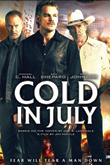 Subtitrare Cold in July (2014)