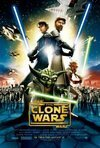 Subtitrare Star Wars: The Clone Wars - Sezonul 4 (2008)