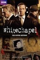 subtitrare Whitechapel - Sezonul 4