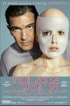 Veja o  The Skin I Live In (2010) filme online gratuito com legendas..