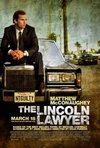 Subtitrare The Lincoln Lawyer (2010)