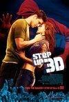 subtitrare Step Up 3-D