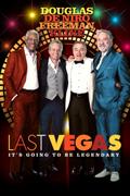 subtitrare Last Vegas