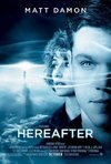 Subtitrare Hereafter (2010)