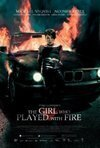 Subtitrare The Girl Who Played with Fire (2009)