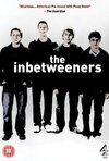 Subtitrare The Inbetweeners - Sezonul 1 (2008)