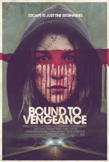 Subtitrare Bound to Vengeance (2015)