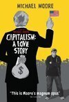 subtitrare Capitalism: A Love Story