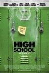 subtitrare High School DxD - Sezonul 2