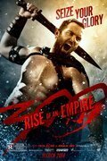 subtitrare 300: Rise of an Empire 3D