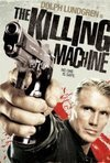 Subtitrare Icarus aka The Killing Machine (2010)