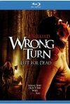 subtitrare Wrong Turn 3: Left for Dead