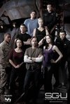 subtitrare SGU Stargate Universe - Sezonul 2