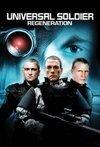subtitrare Universal Soldier: Regeneration