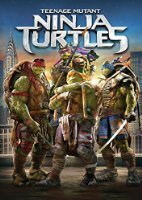 Subtitrare Teenage Mutant Ninja Turtles (2014)