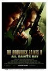 subtitrare The Boondock Saints II: All Saints Day
