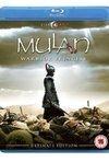 subtitrare Hua Mulan aka Mulan: Rise of a Warrior