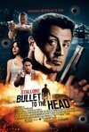 subtitrare Bullet to the Head