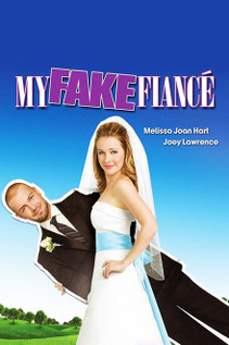 Subtitrare My Fake Fiance (2009) (TV)