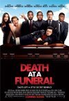 Subtitrare Death at a Funeral (2010)