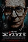 subtitrare Tinker, Tailor, Soldier, Spy