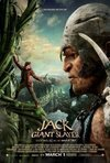 Subtitrare Jack the Giant Killer (2011)