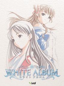 subtitrare White Album