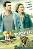 Subtitrare Good People (2014)