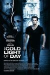 Subtitrare The Cold Light of Day (2012)