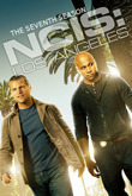 subtitrare NCIS: Los Angeles - Sezonul 8