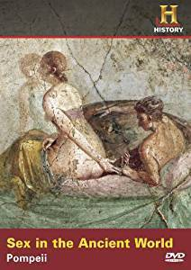 subtitrare Sex in the Ancient World: Prostitution in Pompeii