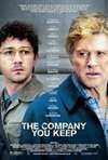 Subtitrare The Company You Keep (2011)