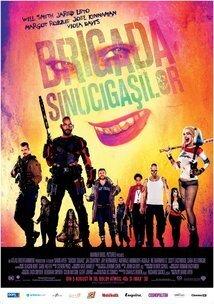 subtitrare Suicide Squad