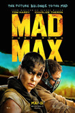 Subtitrare  Mad Max: Fury Road (2015)