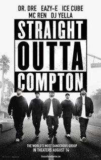 subtitrare Straight Outta Compton