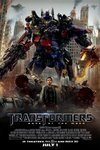 Subtitrare Transformers: Dark of the Moon (2011)